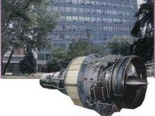Россия намерена выпускать ракеты без Украины