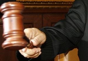 Прокуратура возбудила дело против работника СИЗО, откуда сбежал заключенный