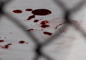 Один из кандидатов в депутаты застрелился в Черновицкой области