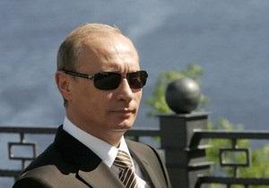 Замглавы администрации президента России: Бог послал нам Путина, а Чечне - Кадырова