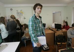 Корреспондент: Уроки жестокости. Остатки тоталитарного воспитания превратили половину украинских школьников в жестоких агрессоров