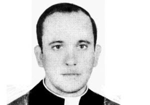 Новый Папа Римский был воспитанником украинского епископа