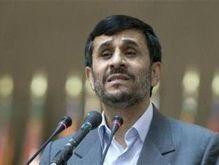 Шестерка не достигла согласия в отношении Ирана