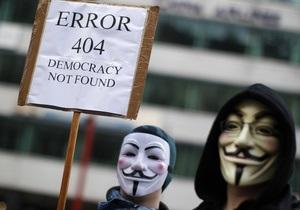 Компьютерное пиратство: Mega-проблема для Голливуда