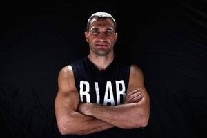 Ортіс: Думаю, моїм наступним суперником стане Кличко
