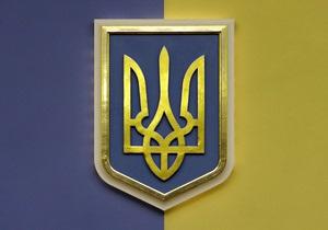Украинский бизнес-климат: рейтинг лучше, инвестиций меньше - аналитика
