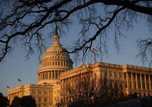 Reuters: Сенаторы США готовят РФ новый стимул к защите прав человека