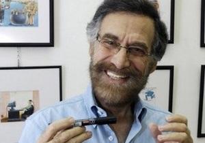 В Сирии избили одного из самых известных арабских карикатуристов