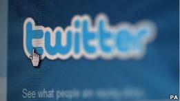 Twitter сможет вводить цензуру в конкретных странах
