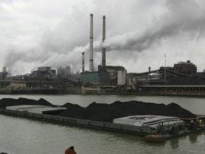 Всемирный банк ухудшил свой прогноз падения ВВП Украины