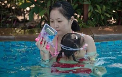 Смартфоны у родителей вредят семь й – исследование