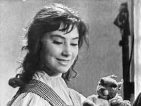 Звезду советского кино Татьяну Самойлову нашли в больнице