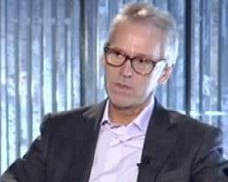 Основатель российской газеты Ведомости и журнала Cosmopolitan будет работать у миллиардера Прохорова
