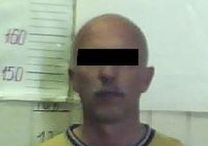 Обвиняемого в убийстве экс-милиционера в Киеве приговорили к пожизненному заключению