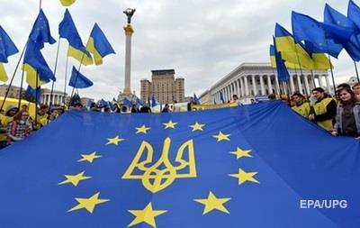 ВЕвропарламенте подтвердили получение Украинским государством «безвиза» 11мая