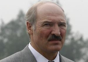 Би-би-си: Лукашенко выступил за стабильность и против свободы