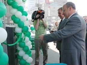 Банк «Финансы и Кредит» продолжает реализовывать программу модернизации сети