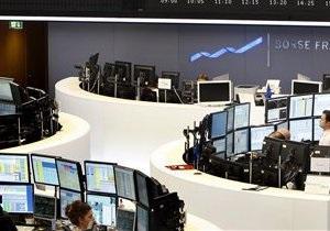 Прогноз: Акции Укртелекома будут дорожать