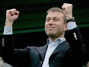 Абрамович избран депутатом Чукотской думы