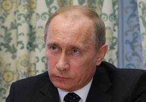 Пресс-секретарь Путина назвал  глубоко ошибочным  включение премьера РФ в список врагов прессы