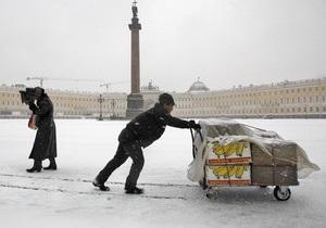Миграционная служба поддерживает увеличение притока рабочей силы в РФ