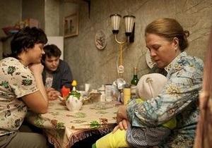 Российские кинокритики назвали лучший фильм года