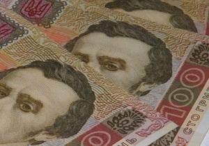 Киевлянин продал автомобиль за 100 грн с целью уклониться от налогов