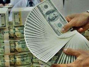 Межбанк закрылся в диапазоне 8,27-8,3 гривны за доллар