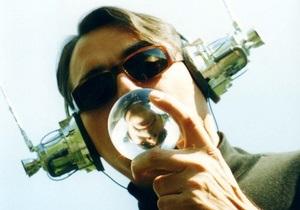 На Я-Корреспондент продолжается конкурс фото Mr. DJ