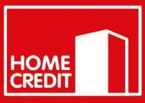 Видео и аудиотехника – ТОП-2 потребительского кредитования Home Credit Finance
