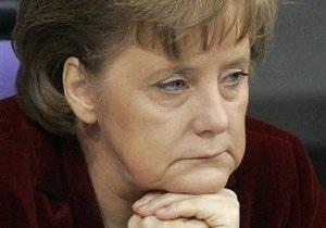 На похороны Качиньского приедут президент и канцлер Германии