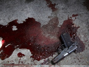 Во Франции расстрелян российский бизнесмен