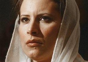 Дочери Каддафи, позвонившей на спутниковый телефон отца, ответил один из повстанцев