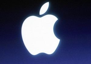Новости Apple - Браузер Apple отвоевал свыше 60% мирового объема мобильного трафика