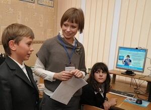Киевстар  провел урок по онлайн-безопасности для черкасских школьников
