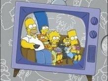 В Венесуэле сняли запрет на Симпсонов