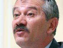 Пинзеник призывает политиков не мешать Нацбанку