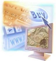 Регулировать рынок электронных платежей слишком рано - эксперт