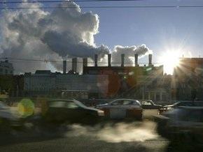 Ученые сформулировали закон глобального потепления