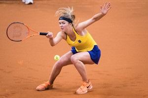 Рейтинг WTA: Світоліна повернулася у топ-10