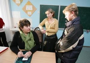 В России пытаются возродить ПТУ