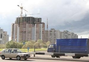 Генпрокуратура и КРУ обнаружили в МЧС злоупотребления на 10,8 млн грн