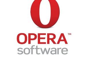 Opera выпустила новый браузер на Chromium
