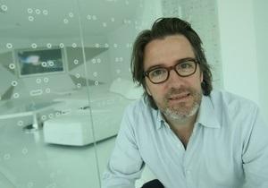 Корреспондент: Там, за туманами. Интервью культового исландского художника Олафура Элиассона