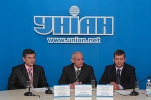 Нова економічна модель відносин між виробниками, торговими мережами та споживачами почала впроваджуватись в Україні