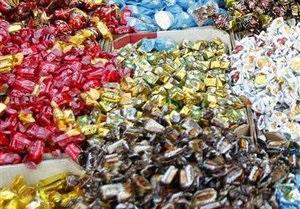 Бразильская туристка отблагодарила персонал гостиницы килограммом конфет и гашишем