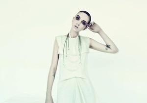 Украинский бренд примет участие в Фестивале Русской моды в Милане