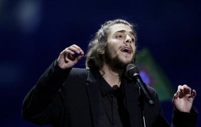 Євробачення-2017: перемогла Португалія