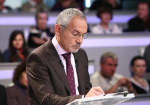 Шустера обвинили в антироссийской пропаганде и разжигании ненависти к России