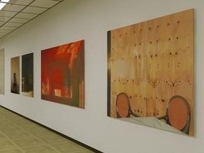 Молодые украинцы представят свои картины на аукционе в Лондоне